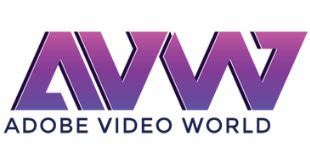 AJA Exhibits at Adobe Video World
