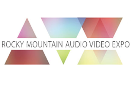 AJA Exhibits at the 2016 Rocky Mountain Audio Video Expo