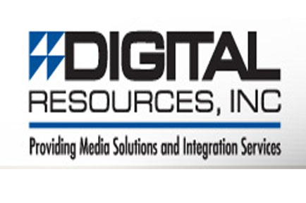 AJA Exhibits at the Digital Resources EXPO and Solution Seminars 2016