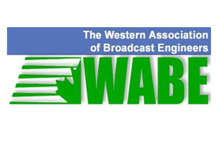 AJA Attends the 2016 WABE Annual Convention