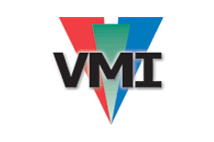 AJA Exhibits at the 2016 VMI Lights, Camera, AV Technology Showcase