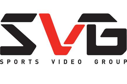 AJA Exhibits at SVG presents LiveTV LA