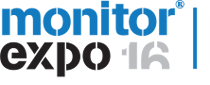 See live AJA workflows on the Mediability stand at Monitor Expo, Denmark