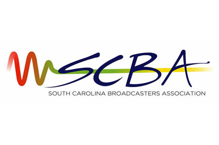 AJA Attends the 2017 SCBA Winter Conference