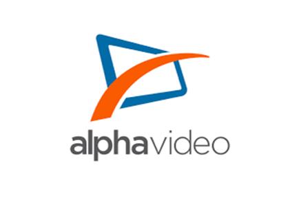 Mark your calendar for Alpha Video Tech Expo ~ Minneapolis