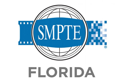 Register now for the Florida Section of SMPTE Technical Conference and Holiday Event, Altamonte Springs, FL