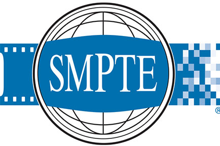 See you at SMPTE 2019 Annual Technical Conference & Exhibition, Downtown Los Angeles