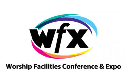 Mark your calendar for WFX Conference & Expo, Orlando, FL