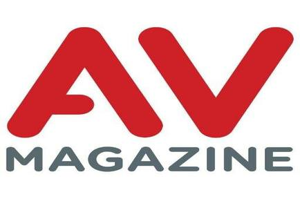 AJA is participating in the panel discussions at the AV Roundtable 'Attactions and Entertainment' Event, London