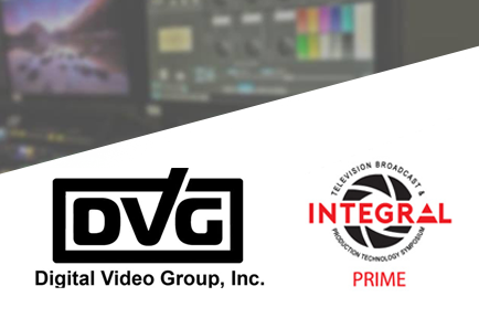 Mark your calendar for DVG Integral PRIMESymposium, Virginia Crossings Hotel, Glen Allen, VA
