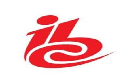 Visit AJA at IBC 19. Stand #7.C25, Amsterdam