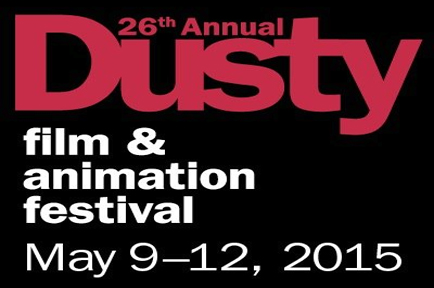 AJA Sponsors the 26th Annual Dusty Film Festival