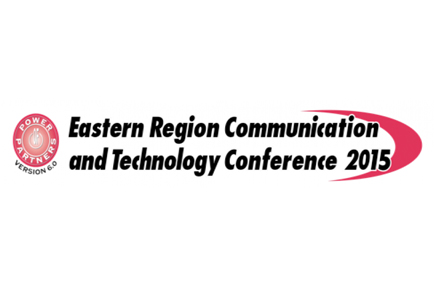 AJA Presents at the Eastern Regional Communication &Technology Conference
