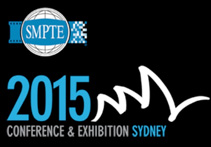 Come visit AJA at SMPTE Australia 2015 - Stand C-60