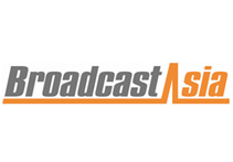 Come visit AJA at Broadcast Asia 2015 - Booth #5D2-03 (Level 5)