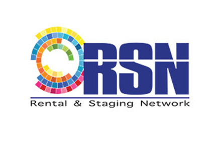 AJA Sponsors the 2015 RSN Symposium