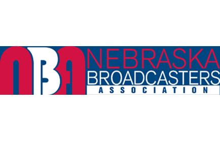 AJA Attends the Nebraska Broadcaster's Association - 81st Annual Convention