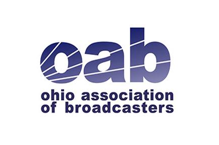 AJA Sponsors the 2015 Ohio Broadcast Engineering Conference
