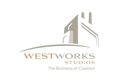 AJA Presents at the WestWorks Studios Tech Summit 3.0