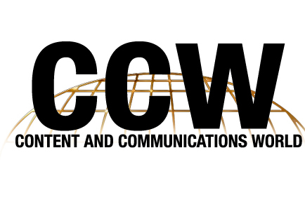 Come Visit AJA at CCW 2015 - Booth #1249