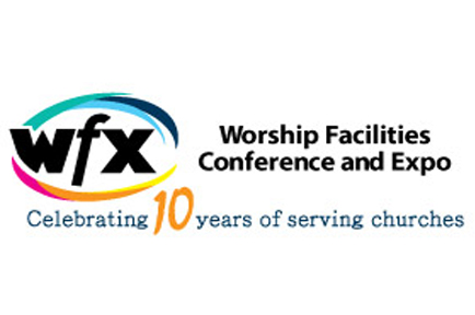 Come Visit AJA at WFX 2015 - Booth # 327