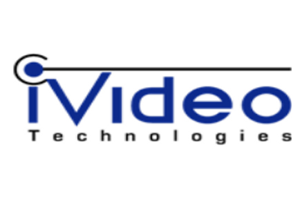 AJA Attends the 2015 iVideo Technologies Show