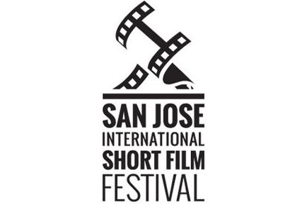 AJA Sponsors the 7th ANNUAL THE SAN JOSE INTERNATIONAL SHORT FILM FESTIVAL