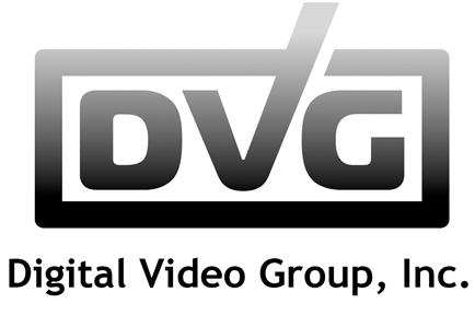 AJA Sponsors DVG Integral 2015