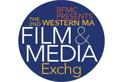 AJA Sponsors the 2ND WESTERN MASSACHUSETTS FILM AND MEDIA EXCHANGE