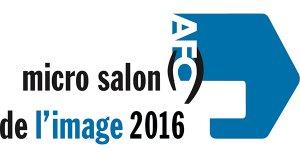 AJA Exhibits at the AFC Micro Salon 2016
