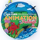 AJA Sponsors the Opening Evening at the Cape Town International Animation Festival