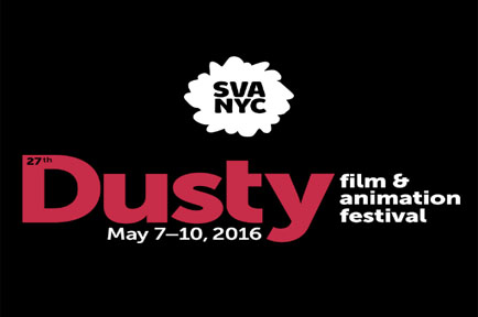 AJA Sponsors the 27th Dusty Film & Animation Festival