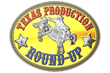 AJA Attends the 2016 Texas Production Expo
