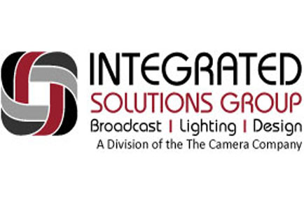 AJA Exhibits at the 26th Annual Pro Video & Lighting Show
