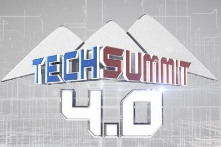 AJA Exhibits at the WestWorks Studios Tech Summit 4.0