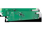 openGear Optical Fiber Converters