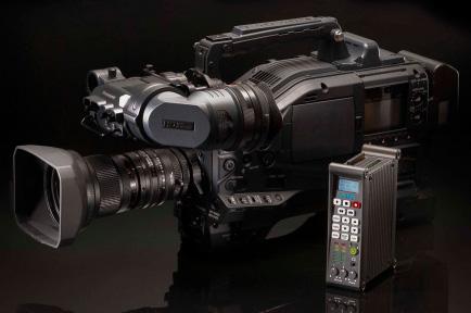 AJA Announces Ki Pro Mini, Portable File-Based Recorder at IBC 2010