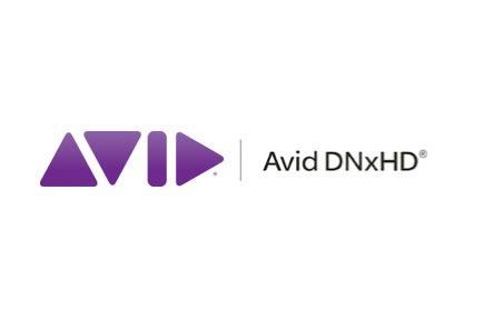 AJA Ki Pro Mini To Support Avid DNxHD Video Codec