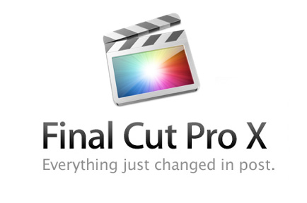 AJA Releases Drivers for Final Cut Pro X 10.0.3