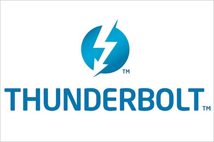 AJA Video To Support Thunderbolt™ on Windows