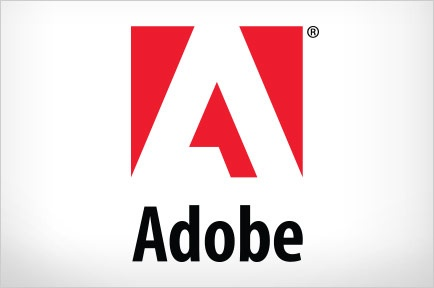 AJA to Support Next Version of Adobe's Professional Video Editing Tools