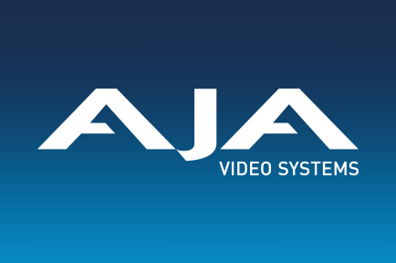 AJA Video Systems Withdrawing from NAB 2020
