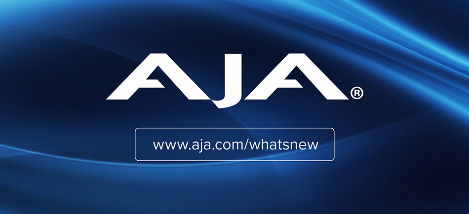 NAB 2020 New Product Releases