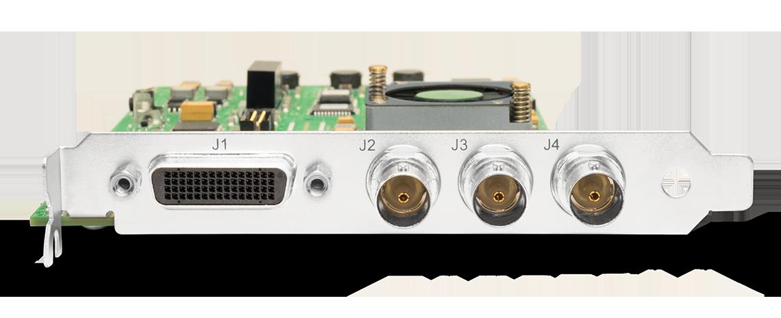 KONA LHe Plus - Affordable, flexible KONA power  - Desktop I
