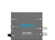 ROI-HDMI