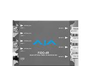 FiDO-4R