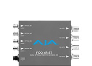 FiDO-4R-ST