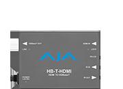 HB-T-HDMI
