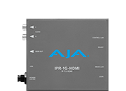 IPR-1G-HDMI