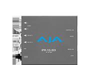IPR-1G-SDI